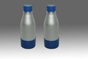 astm a312 tp304 swaged concentric nipple dn20 dn15 sch 80 300x201 - ASTM A312 TP304 Swaged Concentric Nipple DN20-DN15 SCH 80