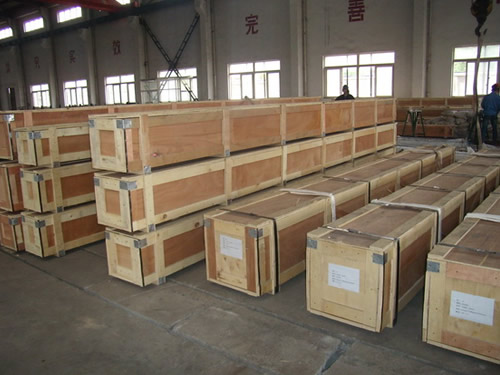 stainless tube packing3 large - How to get high quality stainless steel pipes?