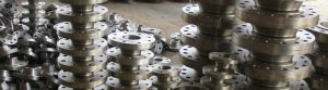alloy steel flanges 300x83 - alloy-steel-flanges