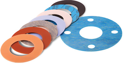 soft gaskets - What are Flange Gaskets?