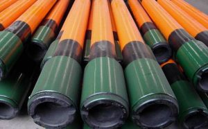 tubing pipes api 5ct 300x186 - tubing-pipes-api-5ct