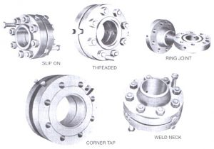 types of orifice flanges 300x210 - types-of-orifice-flanges