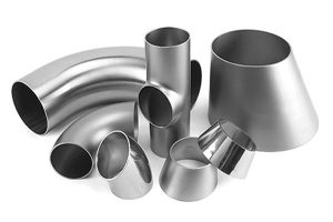 a brief overview of pipe fittings 300x200 - A Brief Overview of Pipe Fittings