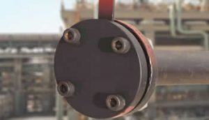 blind flange usage close the end of pipe 1 300x172 - blind-flange-usage_close-the-end-of-pipe-1