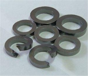 introduction of six types of flange gaskets 1 300x259 - introduction-of-six-types-of-flange-gaskets-1