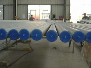 stainless tube packing1 large 300x225 - stainless-tube-packing1-large