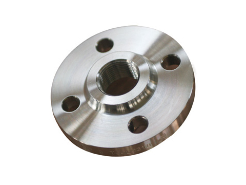 20170622657561 - 10 types of flanges