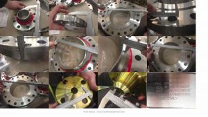 Flange Inspection 300x169 - Flange-Inspection