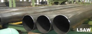 lsaw pipes banner 300x111 - lsaw-pipes_banner