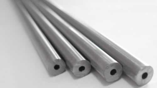 precision seamless tubes 3 - What is Hydraulic Steel Pipe?