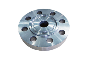 what is a ring type joint flange 300x200 - What is a ring type joint flange?