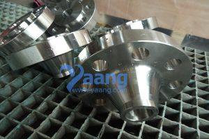 """asme b16 5 a182 1 4547 welding neck flange rf 4 sch40 cl1500 300x200 - ASME B16.5 A182 1.4547 Welding Neck Flange RF 4"""" SCH40 CL1500"""