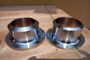 mss sp43 a astm a815 2507 stub end dn80 sch80s 300x200 - MSS-SP43 (A) ASTM A815 2507 Stub End DN80 Sch80S