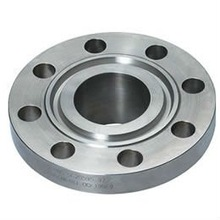"data wnf rjf b16.5 - ANSI B16.5 ASTM A182 F310S Slip On Ring Type Joint Flange 1-1/2"" CL600"