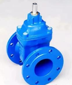 20191203235107 51181 - The present situation of gas valve in China and the selection of common gas valve