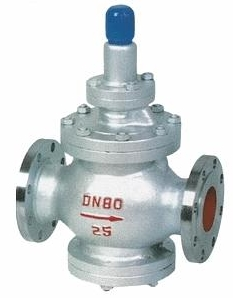 20200105040024 87408 - What is a pressure relief valve?