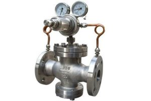 what is a pressure relief valve 300x200 - What is a pressure relief valve?